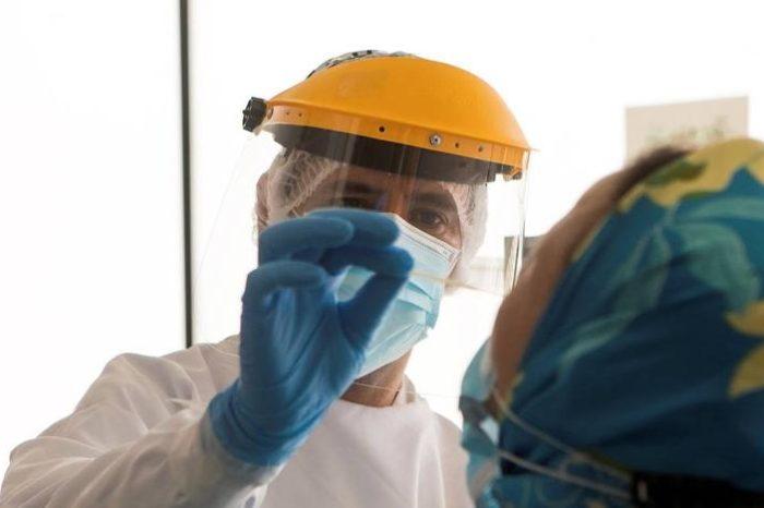 El 70% de los españoles se vacunaria contra la covid-19