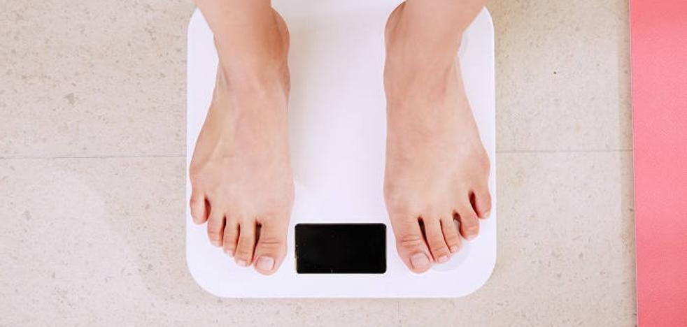 Descubren el «alarmante impacto» del peso en la funcion cerebral