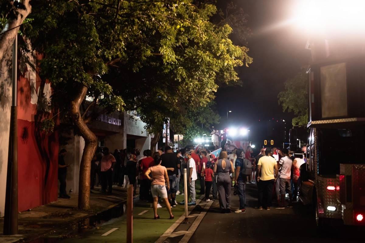 Epidemiologo advierte se aproxima nuevo repunte de casos del COVID-19 en Puerto Rico