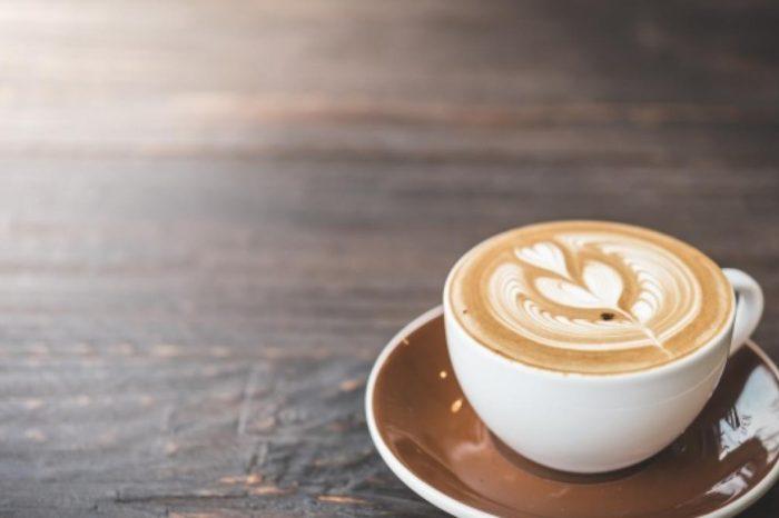 Los expertos aconsejan a las embarazadas evitar el cafe por los riesgos que conlleva en el embarazo