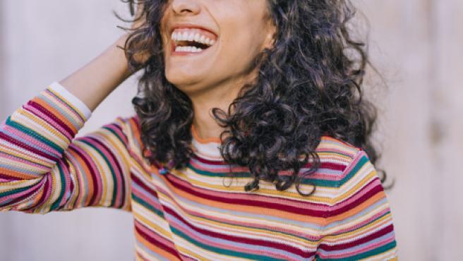 Cosmeticos solidos 'made in Spain': asi es la rutina ecologica para cuidar tu pelo (y el medio ambiente este verano