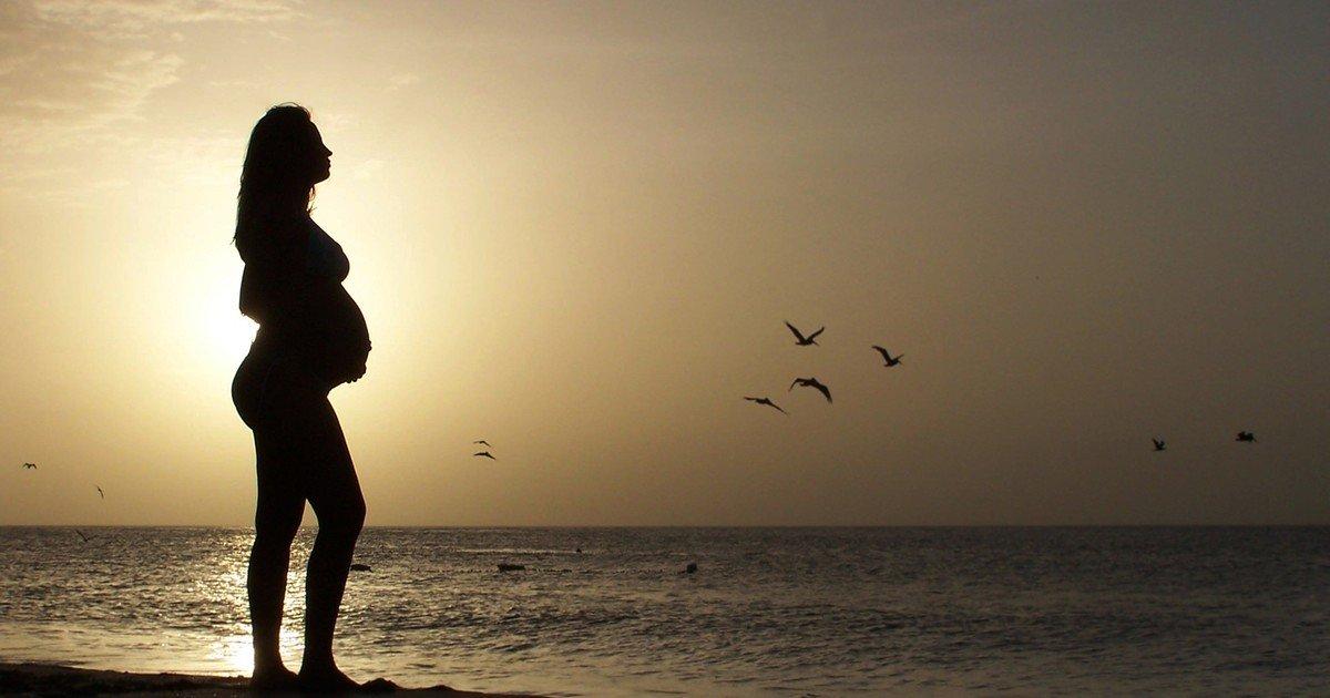 Calculadora de ovulacion: calcula tus dias fertiles