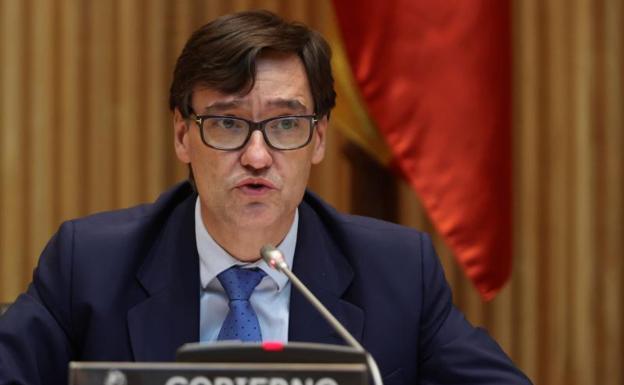 Moncloa nombra tras siete meses a una coordinadora para luchar contra la pandemia