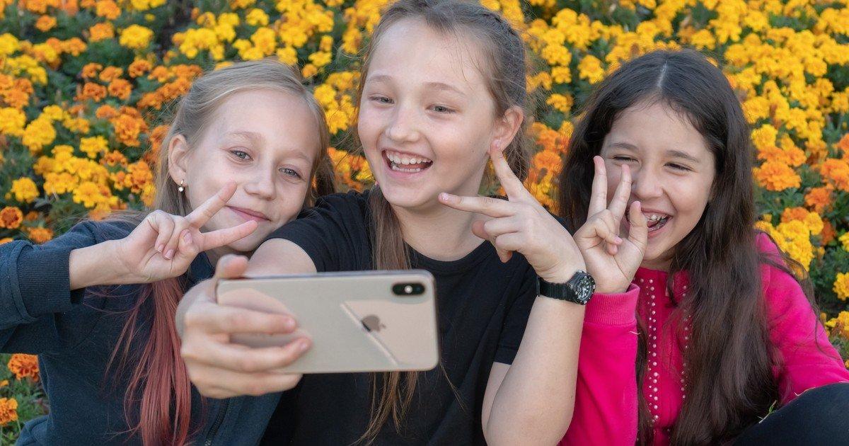 ¿Estas criando un adolescente precoz? 8 claves para evitarlo
