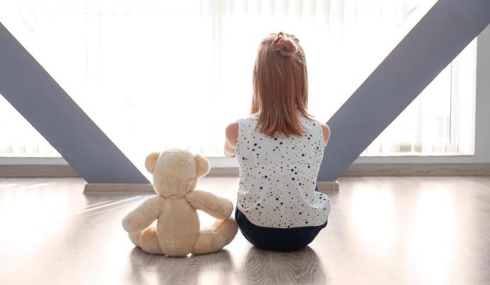 Las personas transgenero y con genero diverso tienen hasta seis veces mas probabilidades de ser autistas