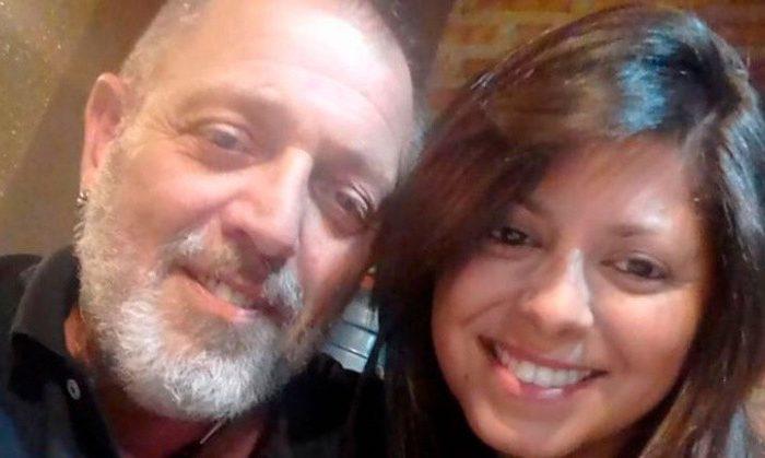 El desgarrador relato del padre que no pudo despedir a su hija en Cordoba
