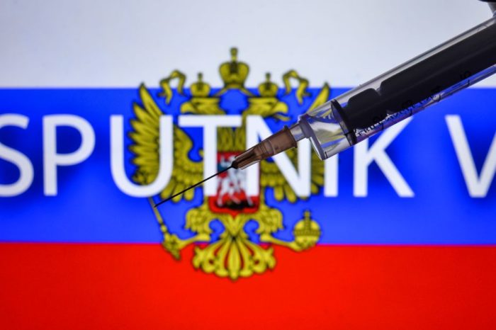 Putin defiende ante la ONU la vacuna rusa contra el coronavirus