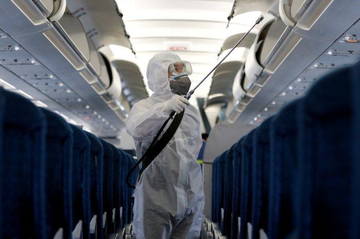 Coronavirus España | Sanchez continua con ERC y PNV la ronda de contactos politicos