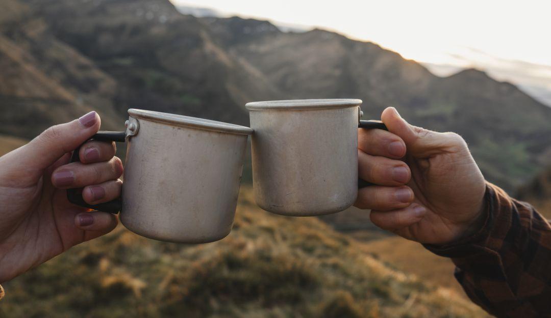 La insolita bebida que ayuda a mejorar la memoria y a vivir mas tiempo