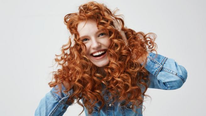 Philips tiene la clave para alisar el pelo sin invertir en una plancha… ¡y ahora puede ser tuyo por 30 euros!