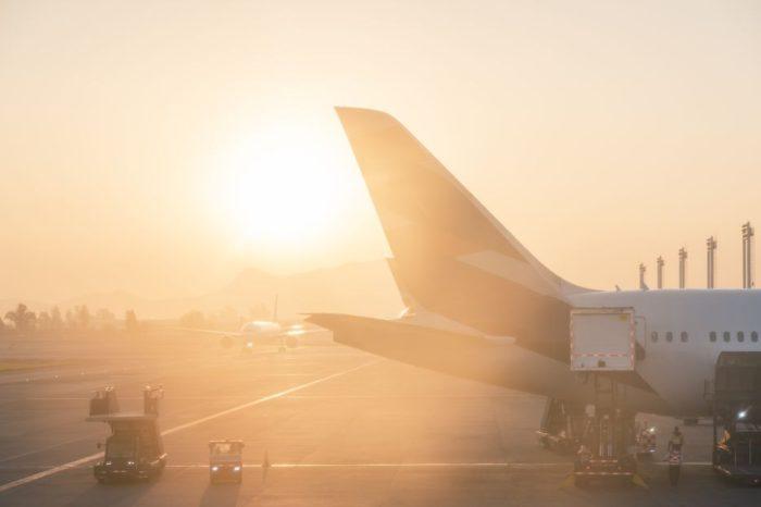 Gobierno flexibiliza requisitos de prueba Covid en viajeros internacionales