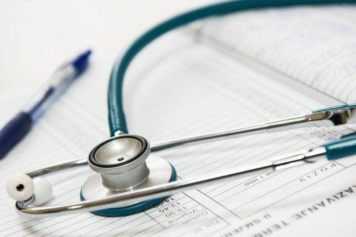 Con accion de cumplimiento buscan regular valor de matriculas de medicina