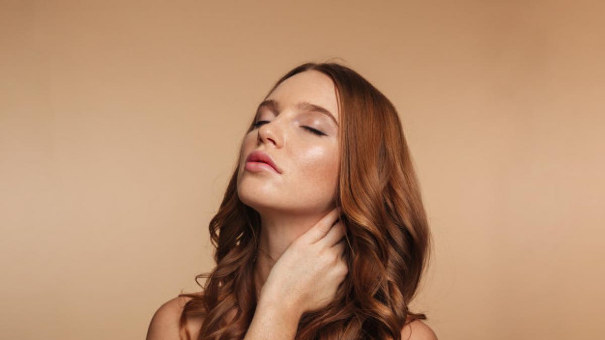 Body neutrality: ¿en que consiste esta nueva tendencia de belleza?