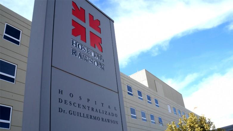 La pandemia no detuvo los trasplantes en San Juan