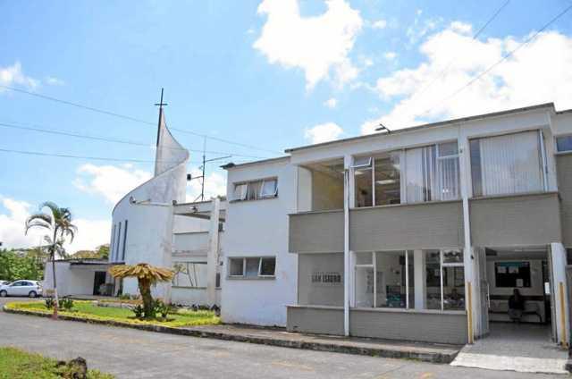 Mas fallecidos en hogares de adultos mayores de Manizales por covid-19