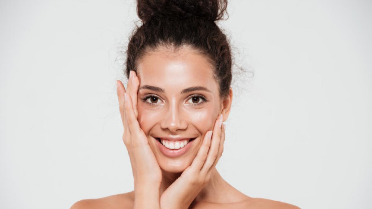 Los cepillos ayudan a eliminar con mas facilidad las impurezas del rostro.