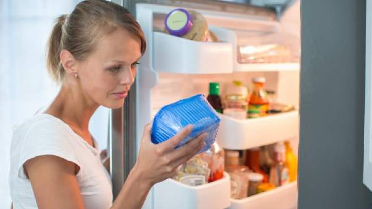 Grelina, una hormona esencial que regula el apetito: ¿por que tenemos hambre? ¿Cuales son sus funciones?
