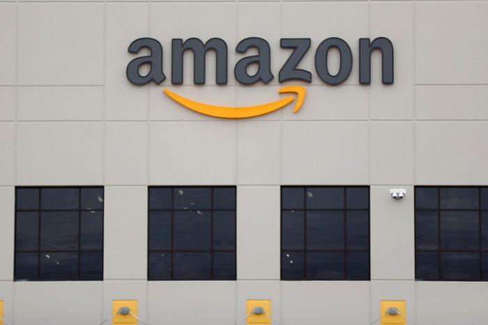 Amazon busca contratar a 33,000 personas en plena pandemia