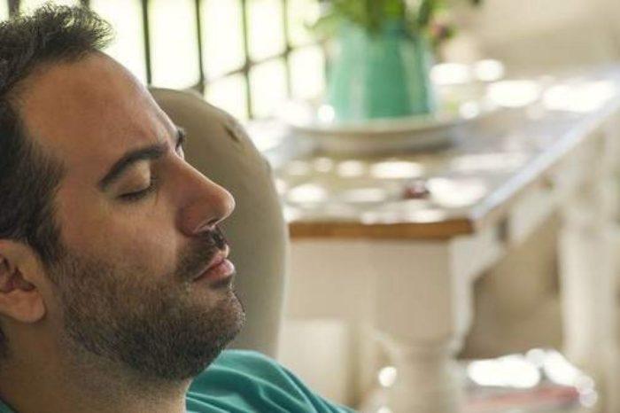 Investigadores descubren la formula contra la somnolencia: cafe y siesta
