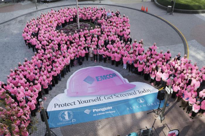 Golpe español al cancer de mama: identificada la proteina que evita la metastasis