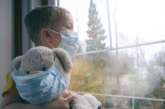 Colombia suma 702.088 casos confirmados de coronavirus este viernes