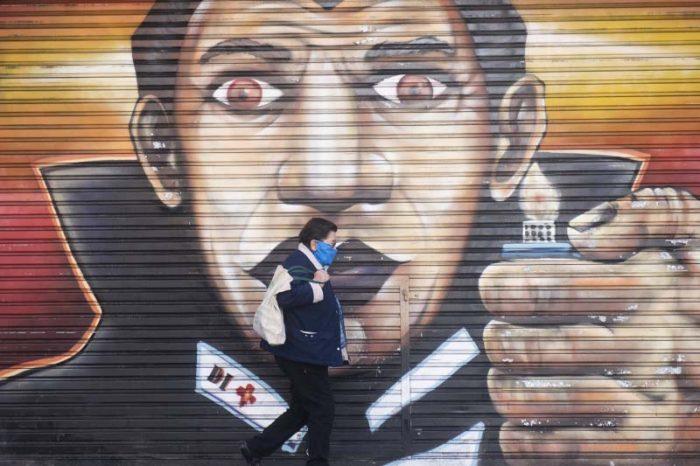 Con 708 casos confirmados, Rosario marco este jueves un nuevo pico de contagios por coronavirus