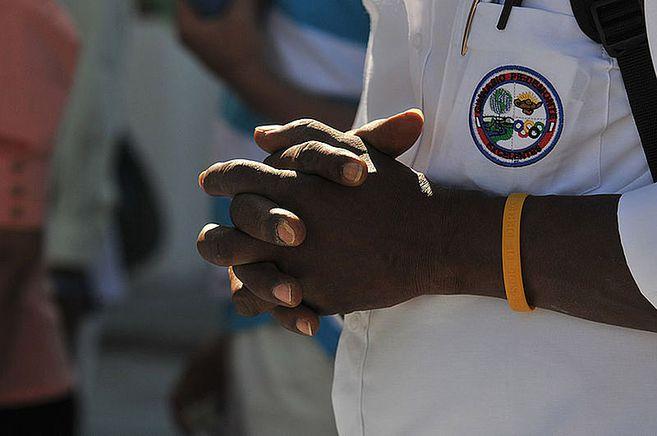 Colombia, con los mayores niveles de ansiedad por la pandemia