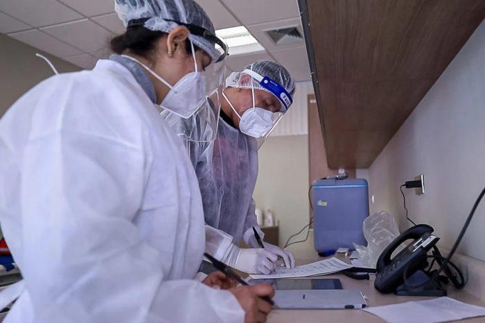 El Gobierno establecio reglas para la compra de la vacuna contra el coronavirus