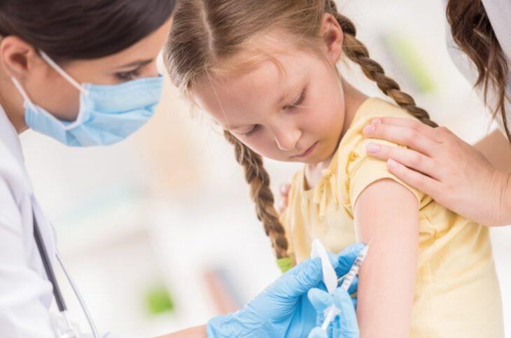 Los niños seran los ultimos en probar la vacuna contra el coronavirus
