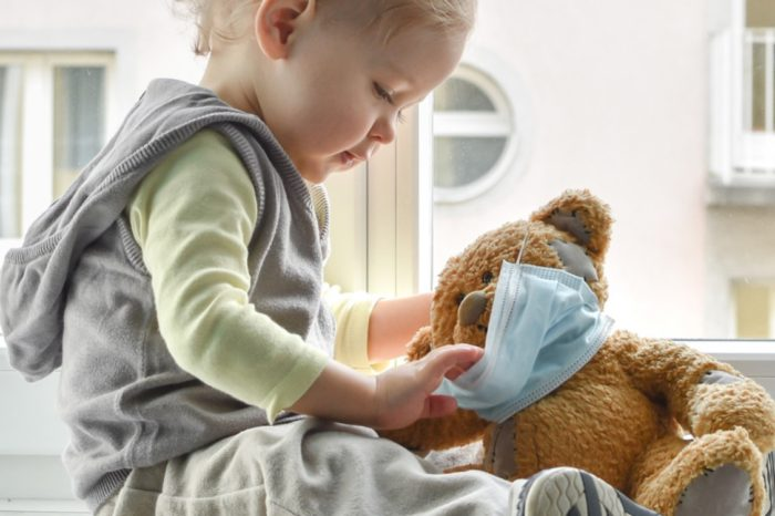 Por que los niños seran los ultimos en probar la vacuna contra el coronavirus