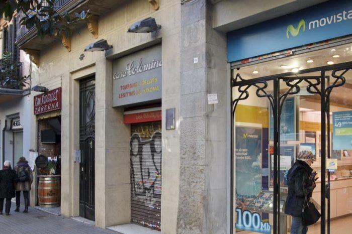 Telefonica lanza el servicio de telemedicina Movistar Salud junto a Teladoc Health