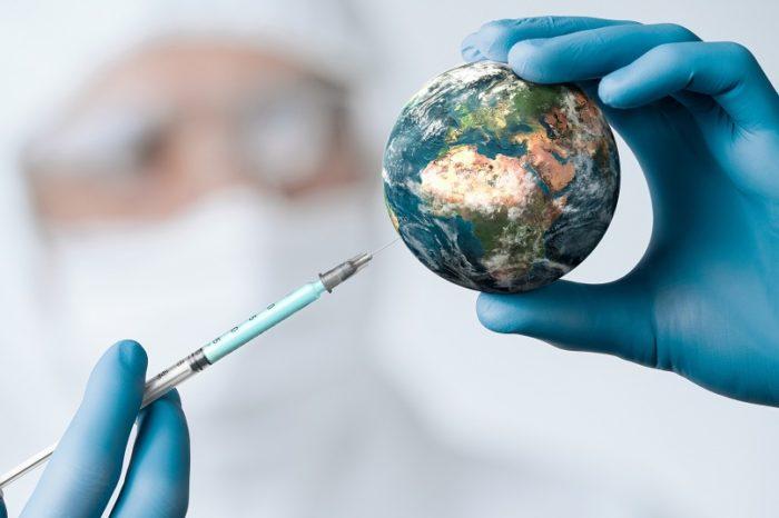 Coronavirus: la OMS pidio que no se aprueben vacunas hasta no superar la fase 3 de ensayos clinicos
