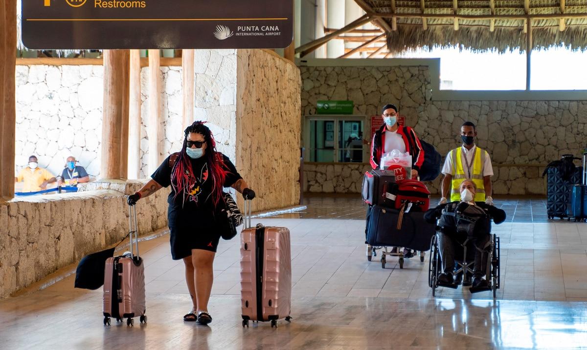 El turismo celebra su dia mundial inmerso en su peor crisis en la historia