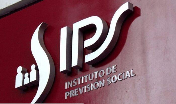 Trabajadora del IPS que fue a Corrientes a visitar a su pareja dio positivo para coronavirus y esta cumpliendo la cuarentena en Santo Tome