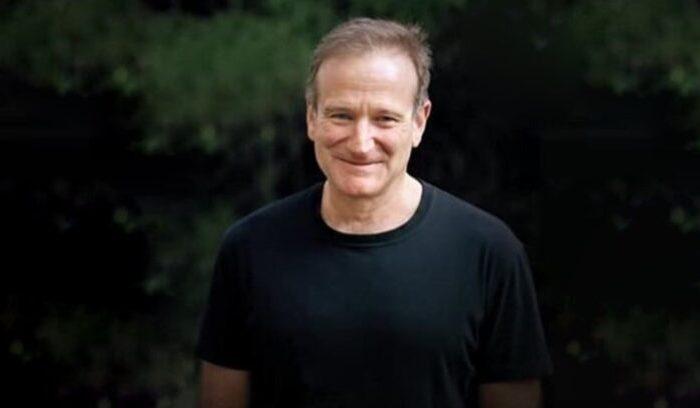 Demencia con cuerpos de Lewy: las caracteristicas de la enfermedad que devasto a Robin Williams