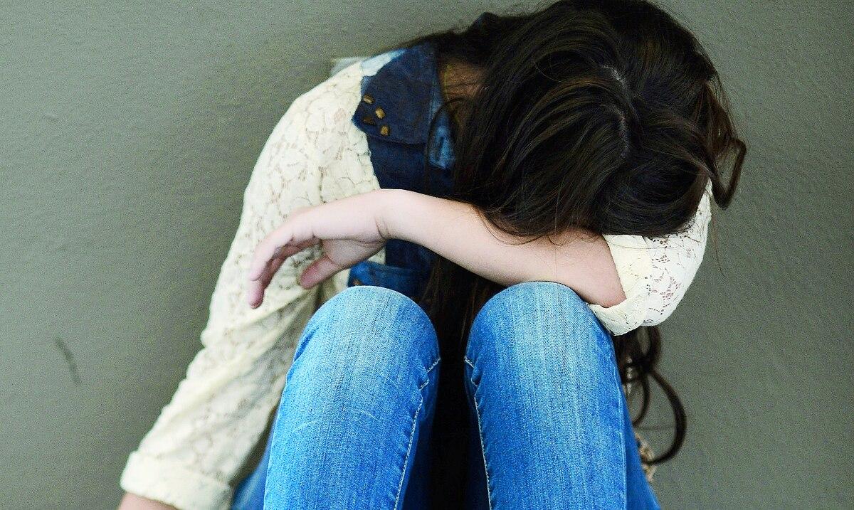 Estudio revela que nueve de cada diez niñas en el mundo padecen ansiedad por la pandemia