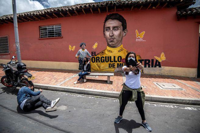 Que dicen las cifras de la pandemia del coronavirus en Colombia
