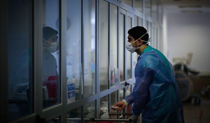 En Argentina se registraron 11.945 nuevos casos de coronavirus y 197 muertes en las ultimas 24 horas