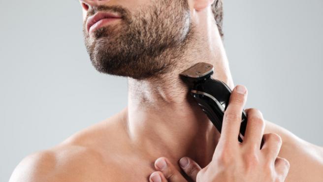 Asi es la afeitadora 'todo en uno' que Cecotec ha rebajado un 40% y que puede ser tuya por menos de 35 euros