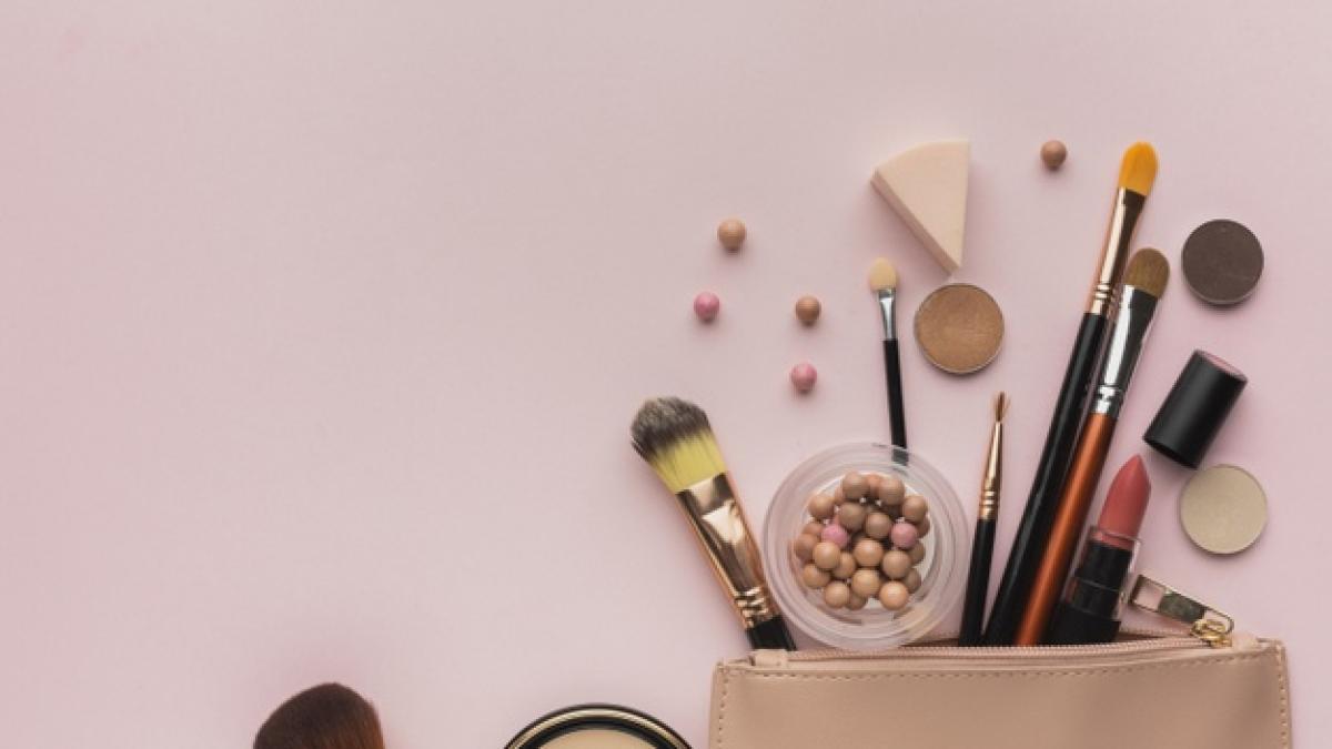 Que tienen estos'beauty gadgets' para ser los'bestsellers' de Amazon... ¡y por que vas a querer todos!