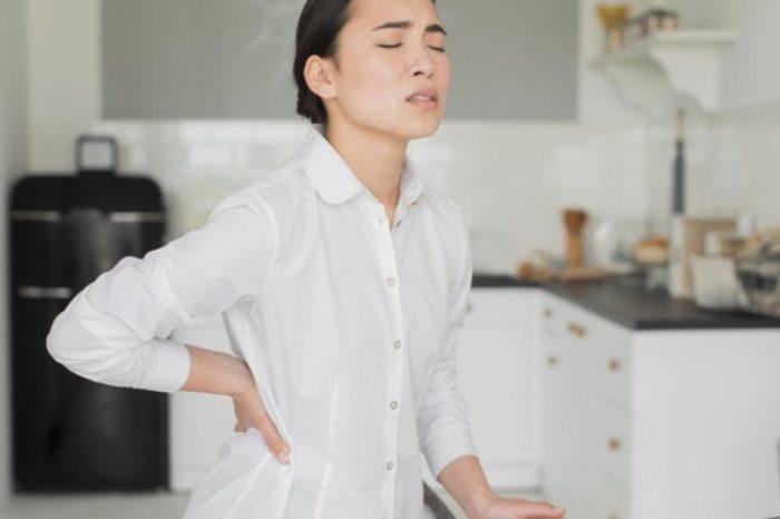 Cuales son los dolores musculares mas frecuentes y que los causa