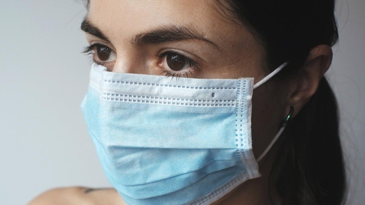Belgica reduce la cuarentena a 7 dias y suaviza el uso de la mascarilla
