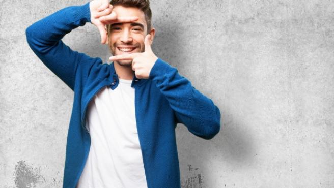Por que deberias incluir en tu rutina un irrigador dental (¡rebajado un 30%) si quieres lucir una sonrisa impecable