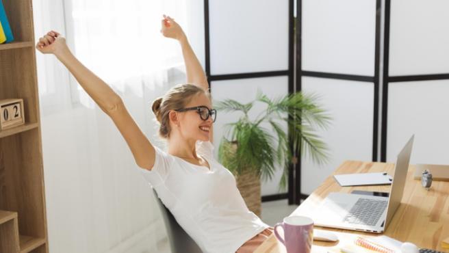Cojin lumbar: una solucion efectiva para evitar el dolor lumbar al estar sentados… ¡por menos de 20 euros!