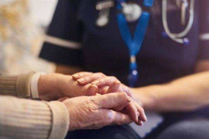España, uno de los paises con mayor proporcion de casos de Alzheimer
