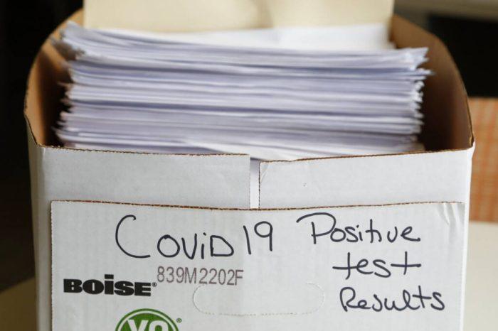 Familia confirma dos casos de menores positivos a COVID-19 en albergue en Bayamon