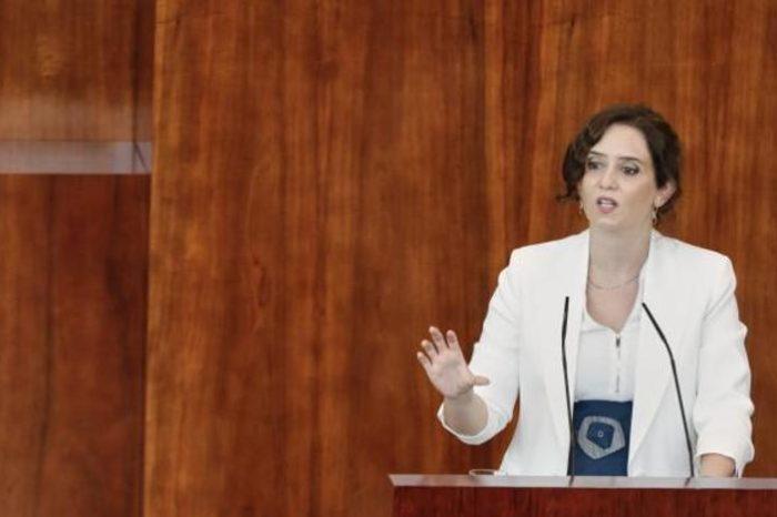 Madrid ultima confinamientos selectivos y otras medidas drasticas para frenar los brotes