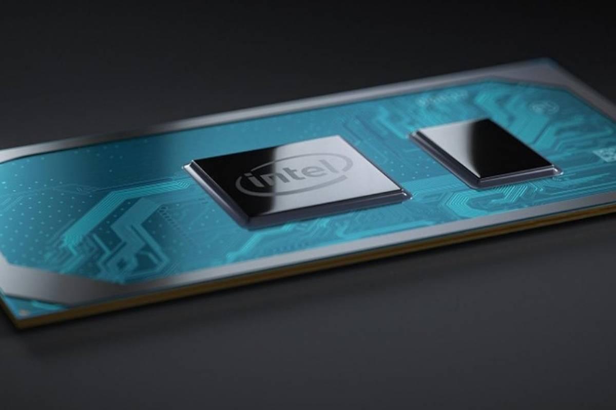 'Lo excepcional', 'lo bueno' y 'lo no tan bueno' de Intel Core de 11ª generacion