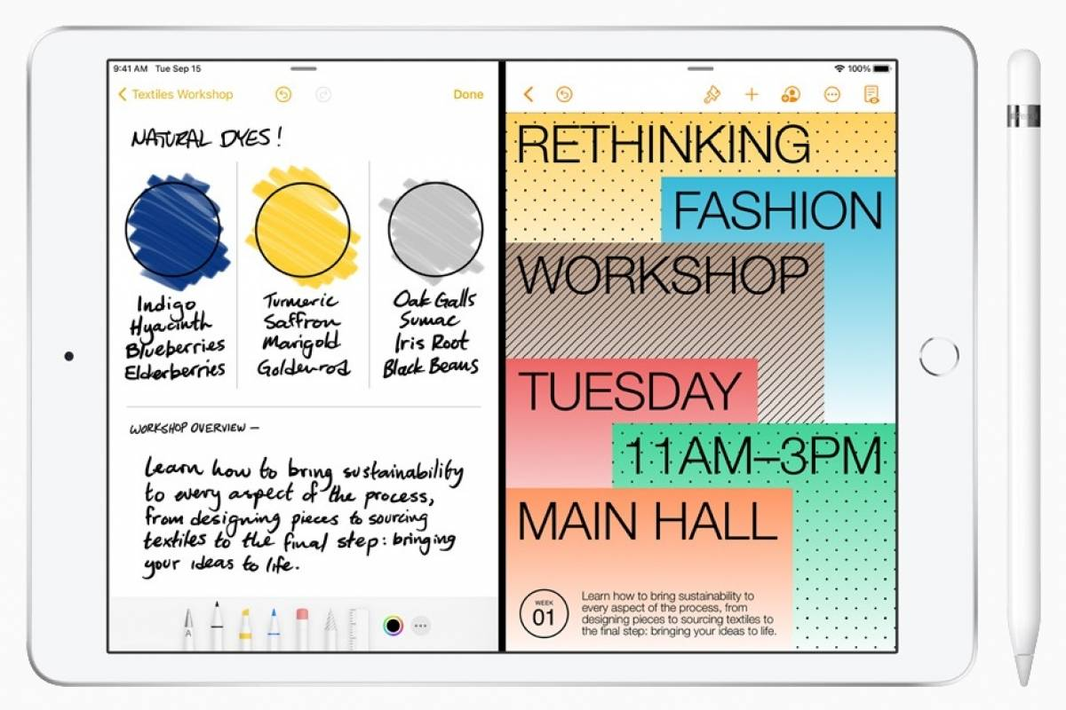 Apple Teacher y la facilidad de la educacion virtual