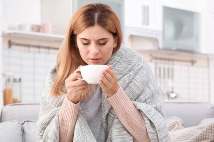 Aprenda a diferenciar la covid-19 de una gripe comun